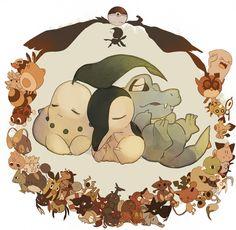 122 Best Pokewhat Images On Pinterest Pokemon Stuff