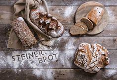 Wir sind Ihr Partner im Bereich Food & Lifestyle Fotografie, Wien / NÖ / Tulln. Foodreportagen, Kochbücher, Gastro, Foodstyling, Fotostrecken, Editorials Lifestyle Fotografie, Partner, Kochen