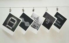 #photos #grunge #tumblr #roomdecor