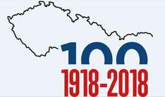 Pri príležitosti jedinečného jubilea, 100. výročia vzniku Česko-Slovenska, ponúka Národná Pokladnica v spolupráci s neziskovou organizáciou Post Bellum nádhernú pamätnú medailu pre každého ZADARMO. Arabic Calligraphy, Arabic Calligraphy Art