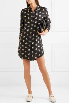 83d8f256 32 Best Zara It Girl images | Woman fashion, Clothing, Womens fashion
