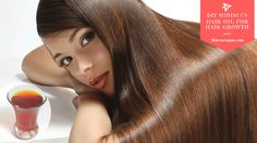 What exactly is Balayage Hair and why do we love it so much? As the name implies, Balayage is a French technique whose goal is to color the hair by adding very soft and. Egg Hair Mask, Egg For Hair, Egg Mask, Grow Thicker Hair, Grow Hair, Hair Color Brands, Hair Colour, Braided Hairstyles, Hair Loss