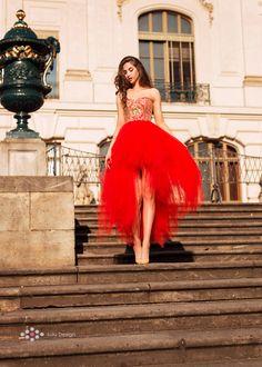b64d6490c6 Montana Lace marki Lulu Design.  luludesign  luludesignpl  tiul  studniówka   koronka