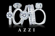 Jewelry Stores In Lansing Mi