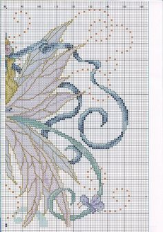 Just Cross Stitch Patterns (p 597.) | Learn Crafts is facilisimo.com