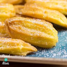 Churros for 1 Syn each  Really?!?!? These are good enough for #GBBO good enough for @slimmingworld - Our very own @sw_prosecco_queen is an absolute genius coming up with these!! - Link to the recipe is in our bio! - Featuring @frylighthq @sukrinuk - #slimmingworld #slimmingworlduk #slimmingworldusa #slimmingworldfamily #slimmingworldmotivation #slimmingworldmafia #slimmingworldjourney #sw #swuk #swinstagram #healthyeating #weightloss #weightlossjourney #ww #weightwatchersuk #weightwatchers…