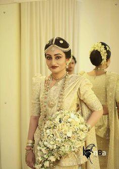 Dimuthu wedding hairstyles