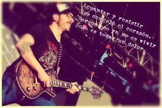 Carajo Acorazados ☺  ✿ ✿ #carajo #rock #rocknacional