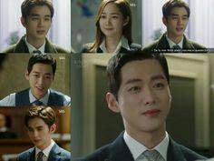 Remember Korean drama EPISODE 19