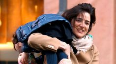 La madrina della Mostra del Cinema di Venezia 2014 sarà Luisa Ranieri. Una bellezza tutta italiana e una scelta particolare per questo Venezia 71. http://www.oggialcinema.net/luisa-ranieri-venezia-71/
