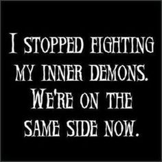 Funny Quotes For Sickness Humor