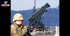 Japão se prepara discretamente para ataques militares da Coreia do Norte, mas ainda não tem medidas apropriadas.