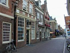 Enkhuizen, The Netherlands