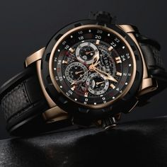 #Carl F. Bucherer Patravi TravelTec GMT as worn by #Sly Stallone in #Expendables 2