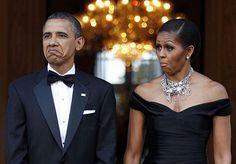Il Carisma di Barak Obama (discorso di inaugurazione e non..)