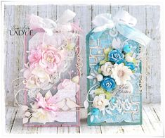 Shabby Chic Decor, Chic decorating example ref 3345954285 - The Best help. shabby chic decor diy wise suggestion brought on this day 20190721 Shabby Chic Mode, Shabby Chic Art, Shabby Chic Living Room, Shabby Chic Crafts, Shabby Chic Furniture, Vintage Crafts, Diy Crafts For Kids, Arts And Crafts, Wild Orchid