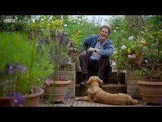 Gardening and Cooking: Gardeners' World ep.17 2017