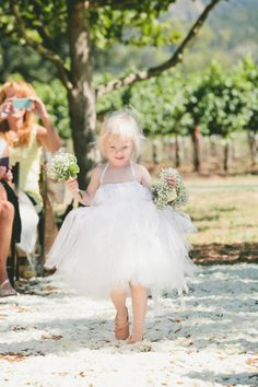 Oh my goodness! http://www.stylemepretty.com/california-weddings/calistoga/2015/02/23/rustic-farm-to-table-napa-valley-wedding/ | Photography: Onelove -  http://www.onelove-photo.com/