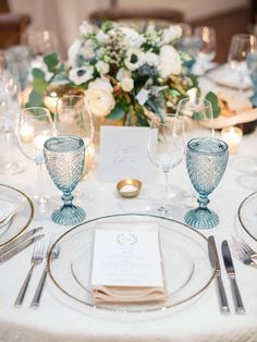 Simple but elegant wedding reception table scape at Pippin Hill Farm & Vineyards… – Table Cards & Menue – Decoration Winter Wedding Receptions, Wedding Reception Table Decorations, Rustic Wedding Reception, Brunch Wedding, Wedding Themes, Wedding Ideas, Wedding Centerpieces, Centerpiece Ideas, Table Wedding