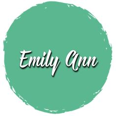 Emily Ann Chalk Paint