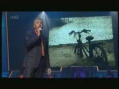 André van Duin: 10 Miljoen Fietsen (Lied)