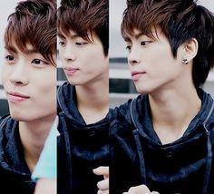 Jonghyun! Shinee <3