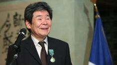 'Grave of the Fireflies' director Isao Takahata dies at 82 Latest News