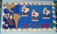 Periodico mural octubre vuestras propuestas  (1)                              …