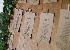 Marsala, Wedding Stationery, Save The Date, Paper Shopping Bag, Wedding Decorations, Wedding Day, Wedding Inspiration, Crafts, Weeding