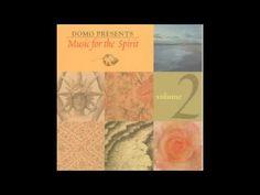 Music For The Spirit Vol.2 (Full Album) ミュージックフォーザスピリット Vol.2