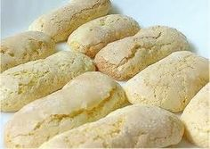 Broas - PANLASANG PINOY RECIPES