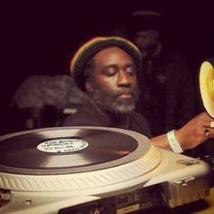 CHANNEL ONE #dub #reggae #soundsystem #roots #channel #one