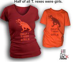 Fabulous Gender-Fair Gifts for Girls & Boys!