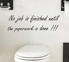 Discover and share Funny Bathroom Wall Quotes. Bathroom Wall Quotes, Bathroom Decals, Bathroom Toilets, Bathroom Humor, Bathroom Wall Decor, Bathroom Signs, Wall Art Quotes, Quote Wall, Toilet Tiles