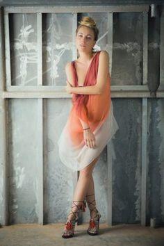 Nesmesk – SHOP AN EMOTION Silk Chiffon, One Size Fits All, The Originals, Fitness, Fabric, Shopping, Tejido, Tela, Cloths