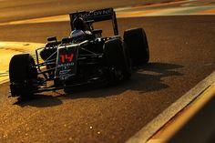 ホンダ、2017年F1エンジンはメルセデス型のレイアウトを採用  [F1 / Formula 1]