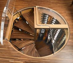 modern-wine-cellar-4