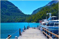 Nakella - Fotografía de Catamaran - Bariloche, Argentina