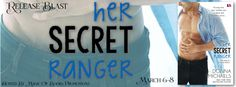 ♥Enter the #giveaway for a chance to win a $100 GC♥ StarAngels' Reviews: Release Blitz ♥ Her Secret Ranger by Donna Michael...
