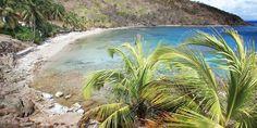 Les Saintes, en Guadeloupe | site de l'Office de Tourisme de Terre de Haut