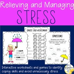 25 Best School counseling ideas images | Elementary schools