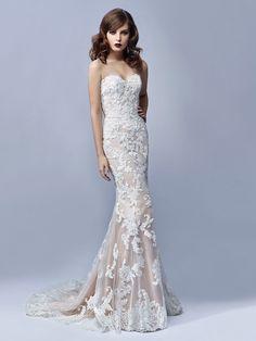 Beautiful_Wedding_Dress_BT17-8