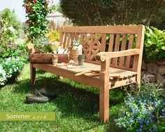 Garpa Gartenmöbel garpa serie fontenay der armlehnstuhl gilt als prototyp des
