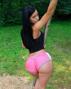 big tits ebony tits ass
