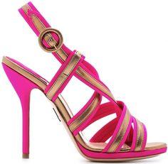 Shop - Designer High Heels from Online Shoe Stores - Shoerazzi 2012