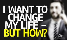 At What Point Did You Quit Your Day Job? Before you finish this post, I want you to watch this video – and join me. Sometimes is not a question of when you quit your 9 to 5 day job, it s a question of are you ready to quit or when are you going to quit to start the better life and lifestyle you deserve? You see, may people slave themselves to the 9 to 5 day job or slave themselves to an employer for the fact that it is a guaranteed paycheck eve Life Coach London, London Life, Feeling Depressed, Coach Me, Quitting Your Job, Change My Life, What Is Life About, Health Coach, Better Life
