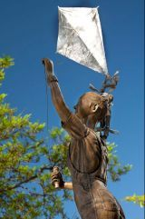 Catching the Wind | 2012-2013 | Visit Sioux Falls