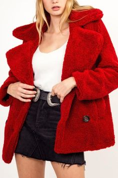 4d218def597 99 Best Warm + Chic Winter Jackets images in 2018 | Winter jackets ...