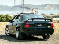 1990 92 Opel Lotus Omega Carros Personalizados Auto Carros