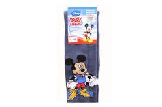 €4 Καλσόν Mickey Mouse
